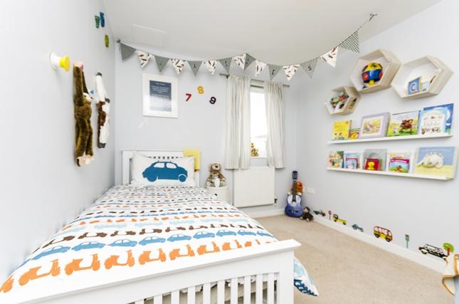 MK-Kids-Interiors