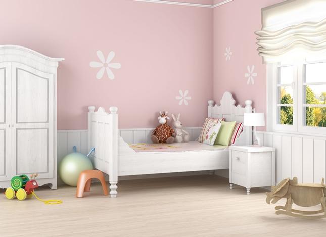girls_room_bedroom_kids_pink_white_paint_color_home_house_interior_design_certapro