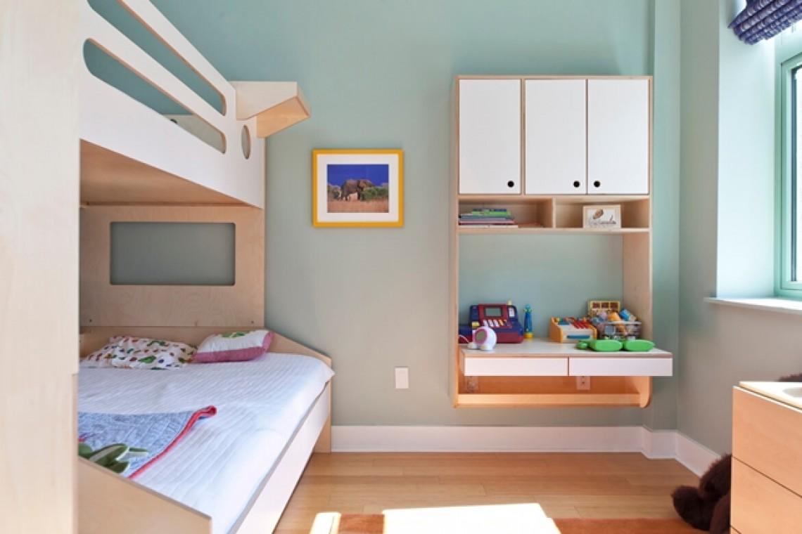 brooklyn-interior-design-ideas-casa-kids-13