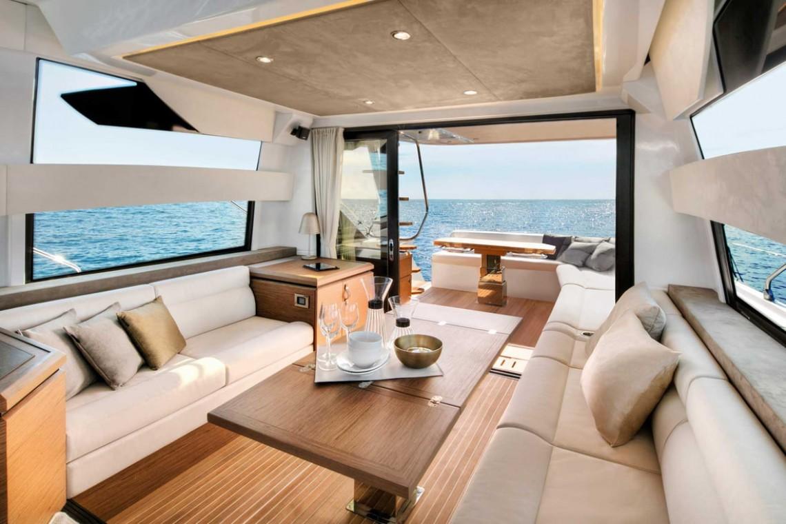 gt50-interior-yacht-interior-society_orig
